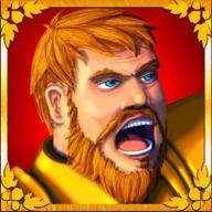 圍攻城堡殿 v0.2.17 游戲