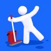 全體職員 v1.0.3 手游