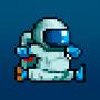 宇航員的復仇 v1.0.6 破解版