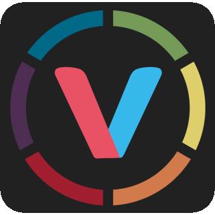 随享短视频 v1.0.0 app