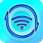 流量转转 v1.8.3 app