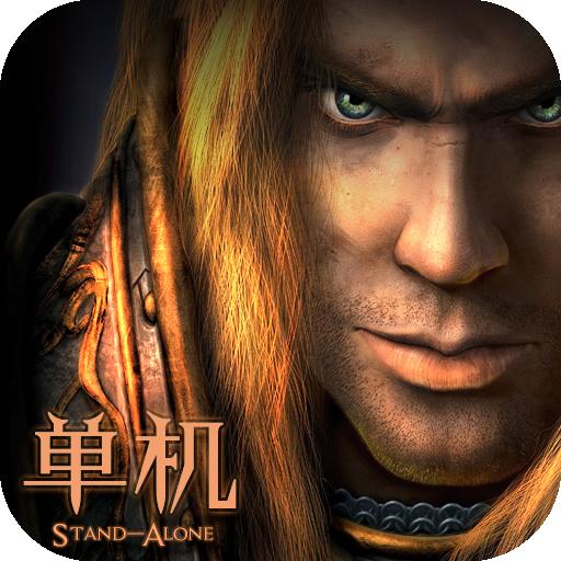 幻想小勇士 v1.3.0 蒂亞破解版