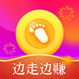 步步来金 v1.0 app