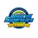 棒球超新星 v1.0 手游