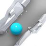 球球填坑大作战破解版v1.0