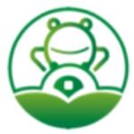 昱蛙短视频 v1.0.0 app