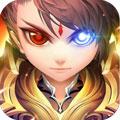 巨刃乱斗版ios版v1.0.0