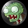 植物大战僵尸自制噩梦版v2.5.1