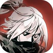 影之刃3 v1.3.4 单机版