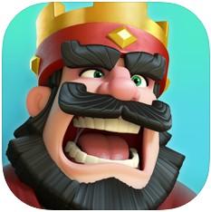 皇室战争变态服修改版 v3.3.2