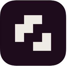 格子酱app安卓版v1.0.3