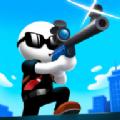 强尼狙击手ios版v1.1.1