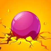 弹珠投掷3d游戏v1.0.0