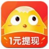 蛋咖app最新版本v2.8.0
