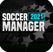 足球经理2021国服v1.0