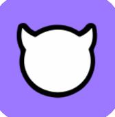 BUD次世代的拟我世界 v3.1.0 游戏