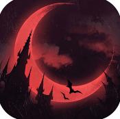月夜狂想曲客户端v1.0