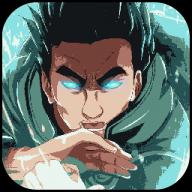 火影忍者黑暗战争崛起完整版v1.0.6