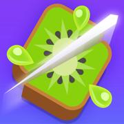 切水果高手 v1.0.0 手机游戏