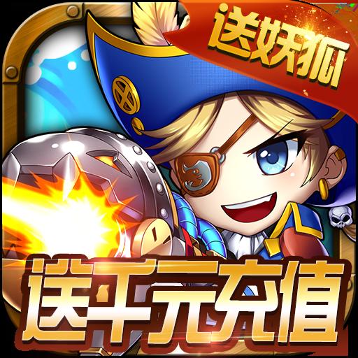 百战斗斗堂福利版v1.0