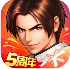 拳皇98终极之战OL无敌版v6.2