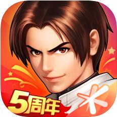 拳皇98终极之战OL破解版v6.2