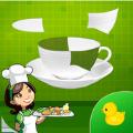 厨房拼图游戏v1.4