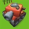 坦克大作战归来苹果版v1.0