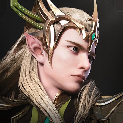 新神魔大陆taptap版本v2.5.0