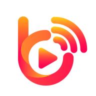 倍美短视频appv2.2.7