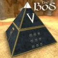 秘密之盒 v1.12 手机版
