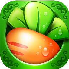 保卫萝卜破解版v1.9.1