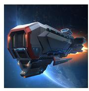 銀河戰艦全球服v1.20.49