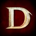 暗黑破坏神不朽 v1.0 无限生命版