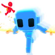 光影武士正式版v1.0