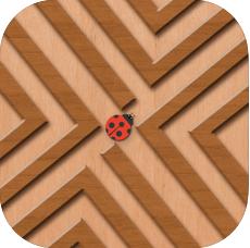 经典迷宫游戏安卓版