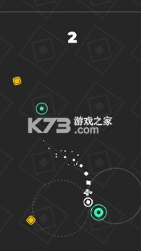烟花小球 v0.33 最新版 截图