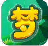 梦幻森林红包版v1.0.0