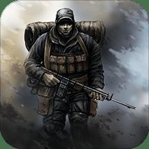 二战狙击破解版v3.1.4