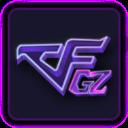 gz穿越火線最新破解版 v2.28