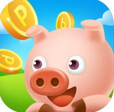 小猪农场红包版v1.0.0