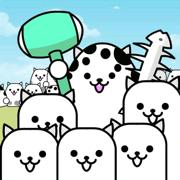 战斗猫竞技场安卓版