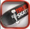 真实滑板最新版本