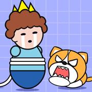 解救小王子3D手游