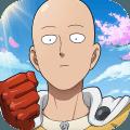 一拳超人最强之男破解版无限钻石 v1.3.4