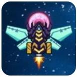 消灭太空果红包版v1.0