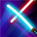 火柴人光剑对决 v1.7 游戏