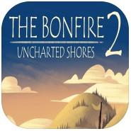 篝火2未知的海岸破解版v1.0