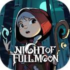 月圆之夜 v1.5.1.19 国际版