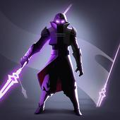 暗影骑士高级版游戏v1.0